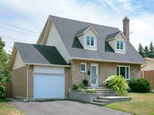 Maison à vendre à Brossard, Montérégie, 1030, Rue  Strauss, 24380710 - Centris.ca