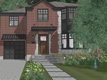 Maison à vendre à Mont-Royal, Montréal (Île), 151, Avenue  Wicksteed, 24243695 - Centris.ca