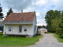 Maison à vendre à Saint-Nazaire-d'Acton, Montérégie, 216, 10e Rang Ouest, 14590029 - Centris.ca