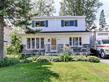 Maison à vendre à Deux-Montagnes, Laurentides, 264, 6e Avenue, 25041577 - Centris.ca