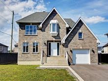 House for sale in Les Cèdres, Montérégie, 126, Avenue  Chamberry, 26386164 - Centris.ca