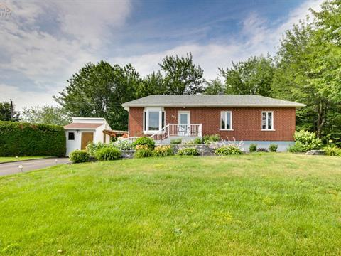 House for sale in Trois-Rivières, Mauricie, 131, Carré de Baie-Jolie, 26259586 - Centris.ca