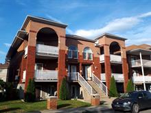 Condo for sale in LaSalle (Montréal), Montréal (Island), 1975, boulevard  Guy-Bouchard, 10488982 - Centris.ca