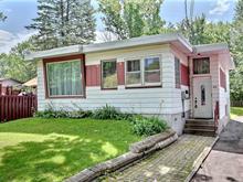 Maison à vendre à Fabreville (Laval), Laval, 3826, Rue de Suez, 23632305 - Centris.ca