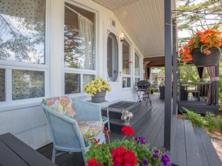 Cottage for sale in Saint-Isidore (Chaudière-Appalaches), Chaudière-Appalaches, 2141, Rang de la Rivière, apt. 212, 24929139 - Centris.ca