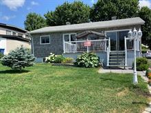House for sale in Notre-Dame-du-Nord, Abitibi-Témiscamingue, 22, Rue  Desjardins, 24793123 - Centris.ca