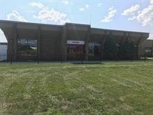 Commercial unit for rent in Saint-Eustache, Laurentides, 455, boulevard  Industriel, 28990311 - Centris.ca