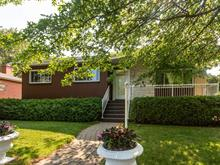 House for sale in Repentigny (Repentigny), Lanaudière, 248, Rue  Champigny, 28712607 - Centris.ca