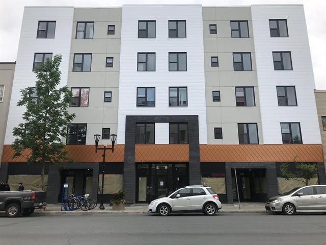 Immeuble à revenus à vendre à Rouyn-Noranda, Abitibi-Témiscamingue, 79 - 87, Rue  Principale, 13864559 - Centris.ca