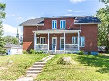 Maison à vendre à Jonquière (Saguenay), Saguenay/Lac-Saint-Jean, 2325, Rue  Vaillancourt, 9288578 - Centris.ca