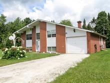 House for sale in Potton, Estrie, 12, Chemin  Sopala, 12037094 - Centris.ca