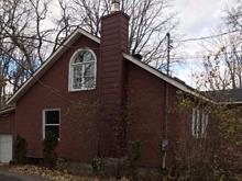 House for rent in Hudson, Montérégie, 862, Rue  Main, 13368942 - Centris.ca