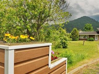 Maison à vendre à Baie-Saint-Paul, Capitale-Nationale, 638A, Chemin  Saint-Laurent, 14550786 - Centris.ca