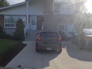 Maison à vendre à Laval (Duvernay), Laval, 430, boulevard  Leblanc, 13495328 - Centris.ca