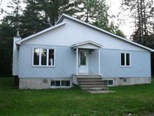 House for sale in Chertsey, Lanaudière, 3641, Avenue des Lilas, 26072788 - Centris.ca