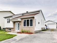 House for sale in Gatineau (Gatineau), Outaouais, 235, Rue des Tulipes, 23812865 - Centris.ca