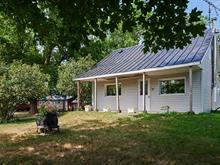 Hobby farm for sale in Saint-Georges-de-Clarenceville, Montérégie, 1193, Rang  Victoria, 14747297 - Centris.ca