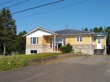 House for sale in Dosquet, Chaudière-Appalaches, 428, Route  116, 23333233 - Centris.ca