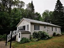 House for rent in Mont-Tremblant, Laurentides, 385, Chemin du Tour-du-Lac, 25614068 - Centris.ca