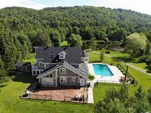 Maison à vendre à Morin-Heights, Laurentides, 54, Rue du Lièvre, 20831088 - Centris.ca