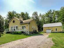Chalet à vendre à Lac-Brome, Montérégie, 9, Chemin  Mill, 20987485 - Centris.ca