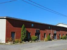 Commercial unit for rent in Prévost, Laurentides, 1021 - 1025, Rue  Principale, 22980400 - Centris.ca
