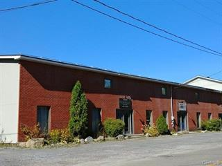 Local commercial à louer à Prévost, Laurentides, 1021 - 1025, Rue  Principale, 22980400 - Centris.ca