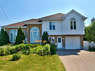 Maison à vendre à Kirkland, Montréal (Île), 42, Rue du Château-Kirkland, 25548822 - Centris.ca