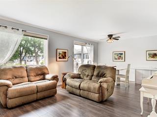 Maison en copropriété à vendre à Québec (Beauport), Capitale-Nationale, 532, Rue  Miloit, 19672491 - Centris.ca