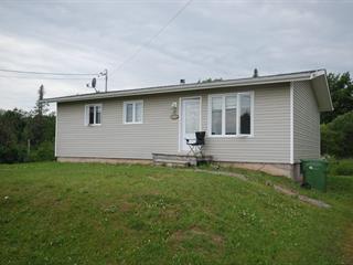 House for sale in Port-Daniel/Gascons, Gaspésie/Îles-de-la-Madeleine, 595, Route  132 Est, 19724387 - Centris.ca
