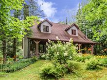 Maison à vendre à Prévost, Laurentides, 2001, Rue de la Station Est, 23242375 - Centris.ca