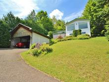 House for sale in Saint-Sauveur, Laurentides, 70, Chemin du Domaine-Pagé, 24416293 - Centris.ca