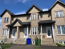 House for sale in Marieville, Montérégie, 2477, Rue du Pont, 20300454 - Centris.ca
