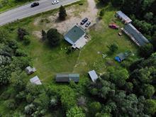 Maison à vendre à Lac-Saguay, Laurentides, 36, Route  117, 12749978 - Centris.ca