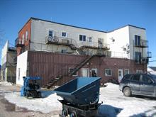 Immeuble à revenus à vendre à Malartic, Abitibi-Témiscamingue, 788 - 798, Rue  Royale, 12241336 - Centris.ca