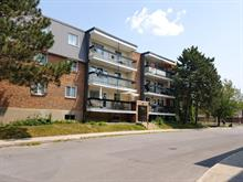 Condo for sale in Brossard, Montérégie, 6355, Place  Bonaventure, apt. 302, 11623172 - Centris.ca