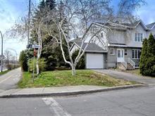 Maison à vendre à Pierrefonds-Roxboro (Montréal), Montréal (Île), 4906, Rue  Bastien, 21991968 - Centris.ca