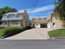Maison à vendre à Sainte-Foy/Sillery/Cap-Rouge (Québec), Capitale-Nationale, 1629 - 1631, Rue de Champigny Est, 28200877 - Centris.ca