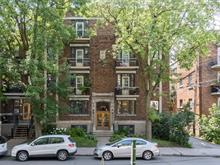 Condo / Apartment for rent in Outremont (Montréal), Montréal (Island), 1350, Avenue  Lajoie, apt. 1, 17284423 - Centris.ca