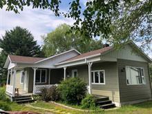 House for sale in New Richmond, Gaspésie/Îles-de-la-Madeleine, 194, Avenue  Terry-Fox, 22327734 - Centris.ca