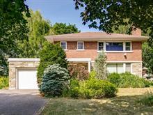 Maison à vendre à Mont-Royal, Montréal (Île), 125, Avenue  Kindersley, 12525270 - Centris.ca