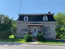 Maison à vendre à Aylmer (Gatineau), Outaouais, 8, Rue  Symmes, 22782506 - Centris.ca