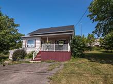 House for sale in Mont-Carmel, Bas-Saint-Laurent, 43, Rue de la Fabrique, 24188417 - Centris.ca