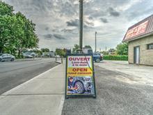 Commerce à vendre à Montréal-Est, Montréal (Île), 11425, Rue  Victoria, 25789745 - Centris.ca