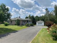 House for sale in Val-Joli, Estrie, 810, 14e Rang, 11010185 - Centris.ca
