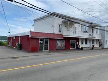 Quadruplex à vendre à L'Ange-Gardien (Capitale-Nationale), Capitale-Nationale, 6442 - 6448, Avenue  Royale, 14995794 - Centris.ca