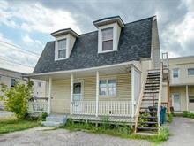 Quadruplex à vendre à Hull (Gatineau), Outaouais, 101, boulevard  Saint-Joseph, 14789222 - Centris.ca