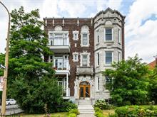 Condo à vendre à Le Plateau-Mont-Royal (Montréal), Montréal (Île), 2453, Rue  Sherbrooke Est, app. 2, 26924150 - Centris.ca