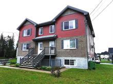 Immeuble à revenus à vendre à Mont-Tremblant, Laurentides, 370 - 376, Rue de l'Iris, 14974902 - Centris.ca