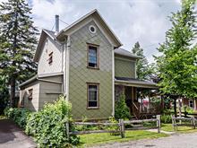 House for sale in Lévis (Les Chutes-de-la-Chaudière-Est), Chaudière-Appalaches, 2257, Rue de l'Express, 26689439 - Centris.ca